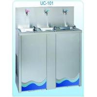 Cheap Water dispenser wholesale