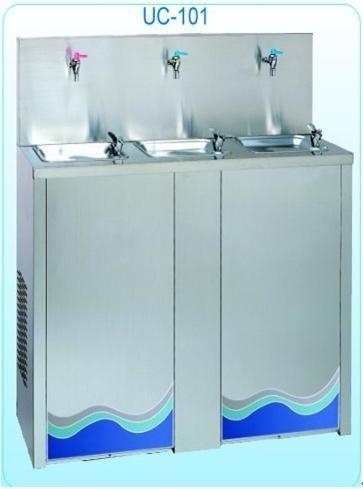 Quality Water dispenser for sale