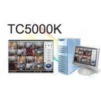 AmpleskyTC5000K Video monitoring client
