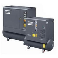 Cheap Refrigerated  Dryers Rotary Screw  Compressors wholesale