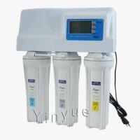 China Domestic Reverse Osmosis Water Purifier System - RO-50G-9 on sale
