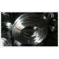 Cheap Annealed wire wholesale