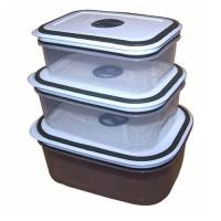 Cheap Storage Container for sale