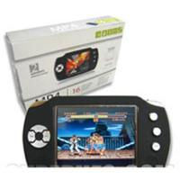 the menu buy mp4 player jxd a16 4go video games camer wont able