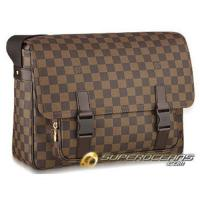 burberry purses outlet online  versace,burberry