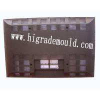 Cheap hot runner mould for sale