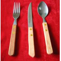 Cheap Cutlery ITEM NO.:MRC-010 for sale