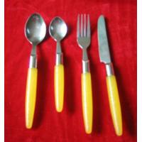 Cheap Cutlery ITEM NO.:MRC-016 for sale
