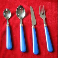 Cheap Cutlery ITEM NO.:MRC-018 for sale