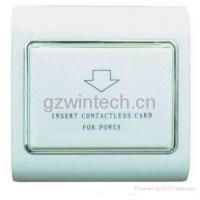 Cheap Energy Saving Switch wholesale