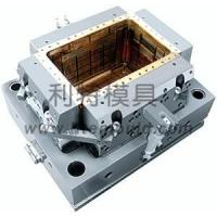 Cheap Reusable Container Mould for sale