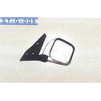BODY PARTS(BUS BODY PARTS) Product ID:ST-G-009