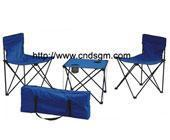 China folding table DS-1105 on sale