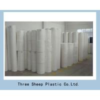 Non-woven products With non-woven mask