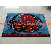 Cheap Printed rugs Information:AA.EACHPRINTEDMOULD wholesale