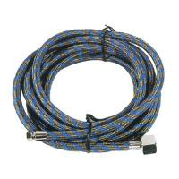 Cheap Airbrushes Hose WD-23 wholesale