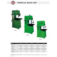 Cheap 36 VERTICAL BANDSAW wholesale