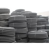 Cheap Water supply and drainage pipe-HDPE or CPRP Carbon Spiral Pipes wholesale