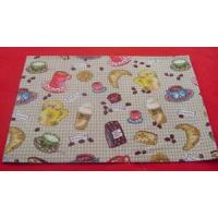 Cheap Placemat&Table Runner&Coaster No.:HH-PP02 PREVIOUS2 /3 /4 /5 /6 /7 /8 for sale