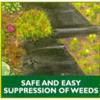 Cheap Cover No.:WEED CONTROL SHEET PREVIOUS1 /2 /3 /4 /5 /6 /7 / wholesale