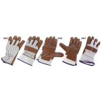 Cheap Hand protection Nitrile Nitrile wholesale