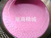 Cheap Alumina Ceramic ...Pipe with Integrated Abrasion-resistant ceramic (RHS) wholesale