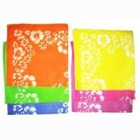 Luau Supplies BF6017Bandanna