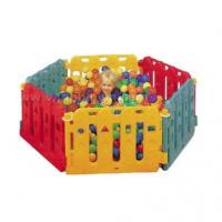 PLAY HOUSE Item No.FL-1303
