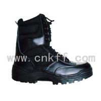 Cheap Others Military Desert Boots wholesale