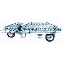 Cheap CONTAINER DOLLY wholesale