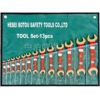 Cheap special Tool sets wholesale
