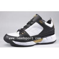 Cheap Basketball Shoes RDM012-16 wholesale