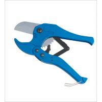 Cheap Plumbing tools 27-801 PVC Pipe Cutter wholesale