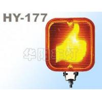 Cheap H3 FOG LAMP HY-177 wholesale