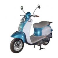 Cheap SCOOTER Product name50CC EPA/DOT APPROVED SCOOTER for sale