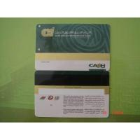 Cheap PVC cards Bankcards wholesale
