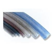 Cheap PVC Spring HosePVC Spring Hose wholesale