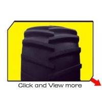 Cheap Upgrade Parts Tires for Off-Rrod Monster Truck wholesale