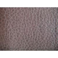 PU synthetic leather BD-SH006