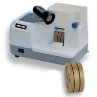 Cheap Hand Edge-Grinder MCN-R-10 Hand Edger wholesale