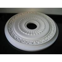 Cheap PUmolding02 wholesale