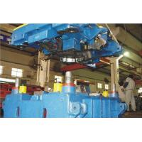 Cheap Typical mould Typical mould Motor vehicle mould wholesale