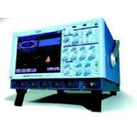 Cheap WaveRunner 6000A Oscilloscopes wholesale