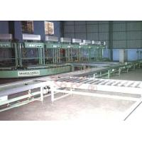China Air-conditioner Assembly line on sale