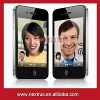 Buy cheap MOBILE PHONE F080 Mobile Phone With TV (NR-F080) from wholesalers