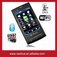 Buy cheap MOBILE PHONE NEW ITEM-F10 MOBILE PHONE (NR-F10) from wholesalers