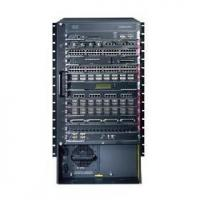 Cheap CiscoSwitchCatalyst6500 wholesale