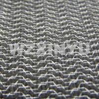 Cheap Woven interlining wholesale