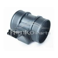 Cheap AirFlowSensorseries Products/HK-25031 wholesale