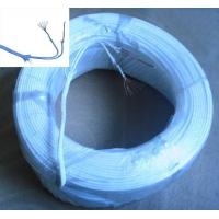 Cheap Compensating Cable/Wire Heat resistant compensating cable wholesale